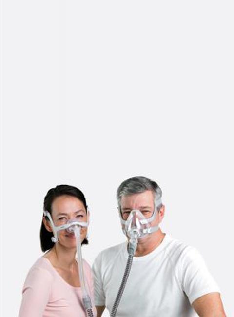 30-series-cpap-mask-portfolio-resmed-mobile2