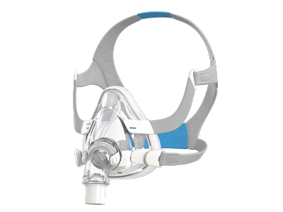 AirFit-F20-compact-full-face-mask-for-respiratory-therapy-ResMed