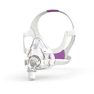 AirFit-F20-compact-full-face-mask-her-resmed