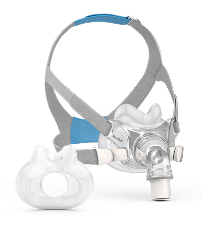 AirFit-F30-Full-Face-under-the-nose-CPAP-mask-ResMed