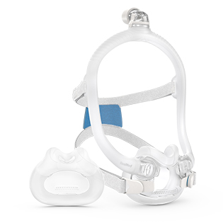 AirFit-F30i-tube-up-full-face-CPAP-mask-ResMed