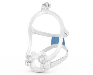 AirFit-F30i-tube-up-full-face-mask-ResMed