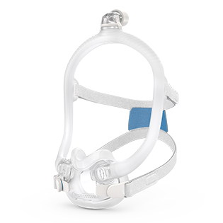 AirFit-F30i-tube-up-full-face-mask-for-sleep-apnoea-patients-ResMed
