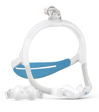 AirFit-N30i-tube-up-nasal-CPAP-mask-ResMed