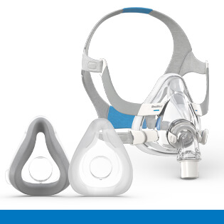 ResMed-AirFit-F20-full-face-CPAP-mask-versatile-fit