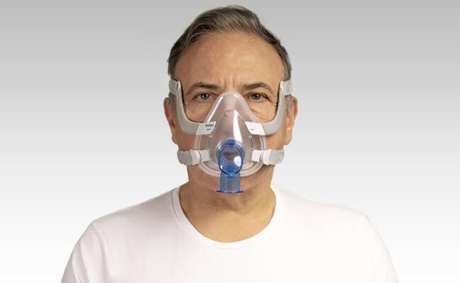 ResMed-AirFit-F20-full-face-mask-wide-fit-range-faces_mobile