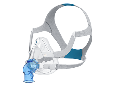 ResMed-AirFit-F20-non-vented-full-face-mask