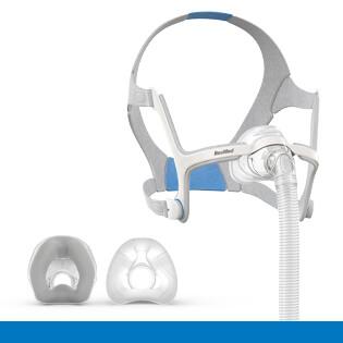 ResMed-AirFit-N20-nasal-CPAP-mask-versatile-fit