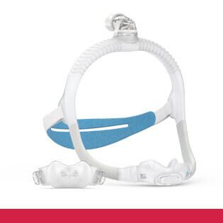 ResMed-AirFit-N30i-nasal-CPAP-mask-freedom