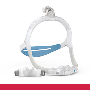 ResMed-AirFit-P30i-nasal-pillows-CPAP-mask-freedom
