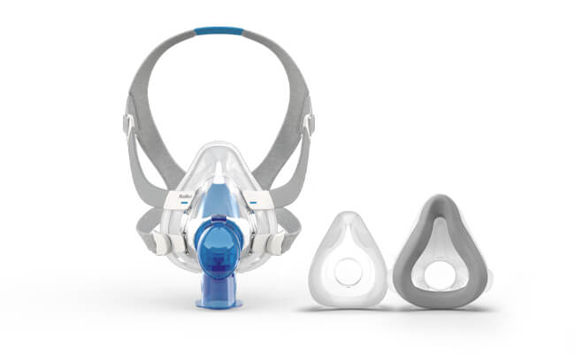 ResMed-F20-Non-vented-Full-face-mask-AirFit-AirTouch-cushions_mobile
