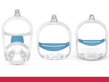 ResMed-freedom-CPAP-masks-400x330_2