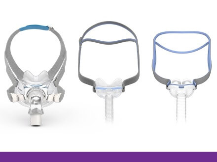 ResMed-minimalist-CPAP-masks-400x330-1