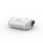 airmini-travel-PAP-machine-left-view-resmed