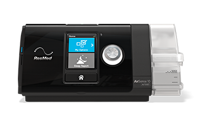 airsense-10-autoset-cpap-device-resmed