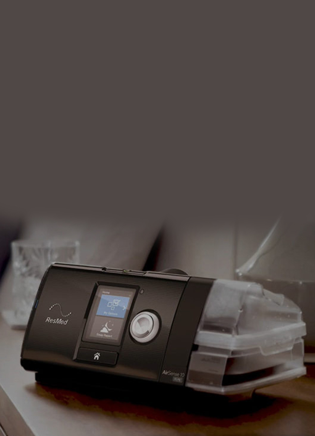 airsense-10-elite-cpap-machine-for-osa-patients-resmed-mobile