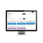 airview-patient-therapy-management-software-device-dashboard-resmed