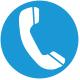 benefit_icons_helpline