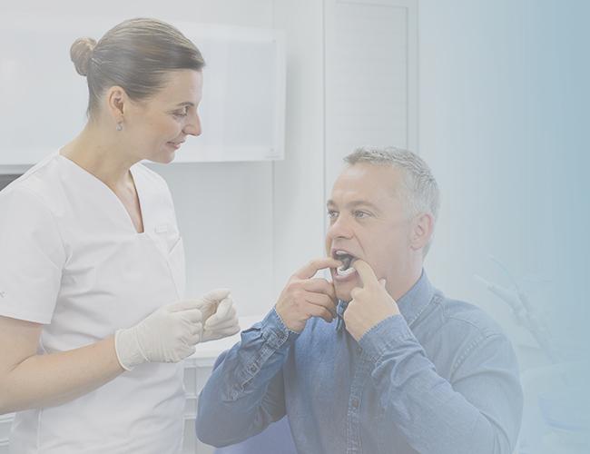 dentist-dental-specialist-narvalcc-mobile-blue