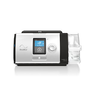lumis-noninvasive-ventilation-device-front-view-resmed