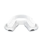 narval-cc-oral-appliance-back-view-resmed