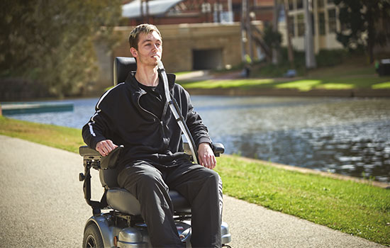 neuromuscular-disease-patient-wheelchair