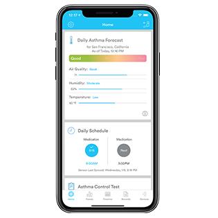 propeller-health-asthma-copd-digital-patient-app 315x315