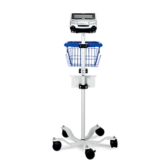 resmed-astral-homecare-stand-accessory