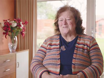 rose-myair-cpap-patient-testimonial