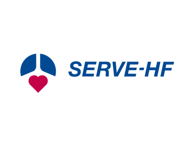 serve-HF-study-ResMed