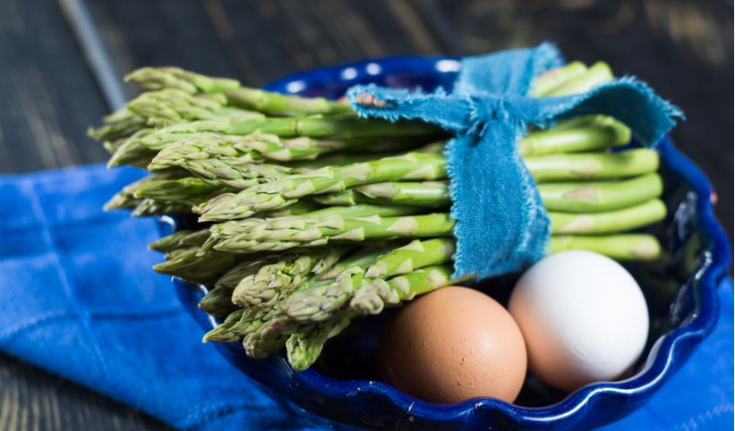 healthy-food-recipe-resmed-blog UK