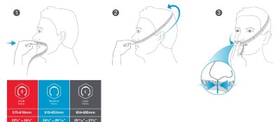 How-to-measure-for-F30i-CPAP-mask-headgear