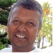 Ashim-airsense10-patient-story-resmed-uk