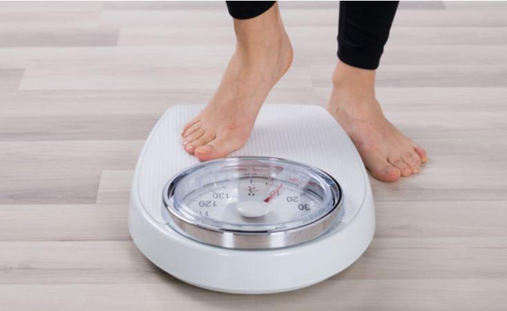 Obesity-and-sleep-apnoea-resmed-uk