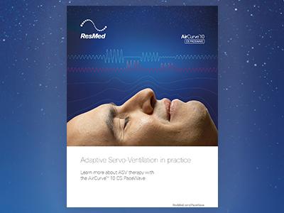 asv-practice-brochure-resmed